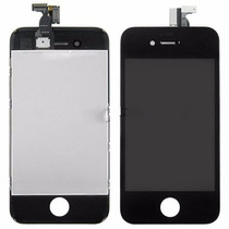 Iphone 4s Producto: Display Y Touch A1431 /a1387 /a1387