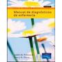 Manual De Diagnosticos De Enfermeria 9 Ed-ebook-libro-digita