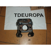 Vw Caribe Gt Base De Booster Frenos Oem 1976-87 Atlantic