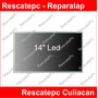 Display Pantalla Led Acer Aspire E1-421-0428