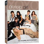 Gossip Girl 1, 2, 3 Temporada, Serie De Tv Original, Oferta!
