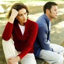 Libro El Divorcio Y Los Segundos Matrimonios.