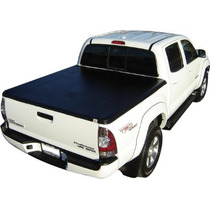 Lona Para Pick-up En Velcro No Necesitas Perforar! Excelente