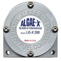 Ahorrador Diesel - Acondicionador De Combustible
