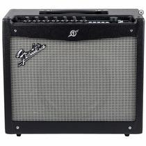 Fender Mustang Iii V2 Amplificador Guitarra