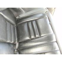 Aciento Trasero De Piel Mustang Cobra 1995-1998 Tengo Delant