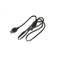 Cable Usb Generico Huawei G7 Y Ascend Mate 6.1
