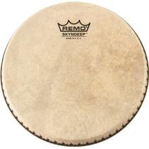 Parche Remo Skyndeep Bongo Lp 8 5/8 Mod. M6-r850-s5-sd003