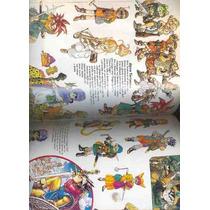 Revista/magazine De Club Nintendo 1997 -envio Gratis Nvd