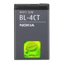Bateria Pila Nokia Bl-4ct Para Nokia X3 Y 5310
