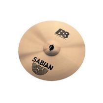 Platillos Marca Sabian B8 18 Rock Crash, Mod. 41809