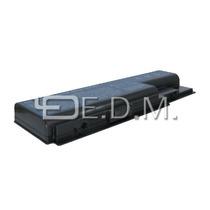 Bateria Nueva Acer Aspire 5520 5920 6920 7520 7720 Series