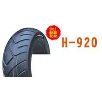 Llanta Moto 130/60-13 Chaoyang H906 4c Sc