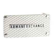 Hebilla Ax Armani Exchange 100% Nueva Y Original