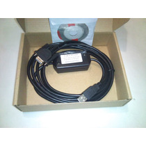 Interface Para Plc Allenbradley Usb-1747-cp3 Usb