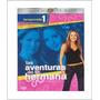 Las Aventuras De Mi Hermana 1a Temporada, Serie De Tv En Dvd