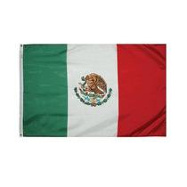 Banderas De Todo El Mundo Y Tematicas