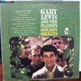 Rock Inter, Gary Lewis, & The Playboys, Golden Greats, Lp12´