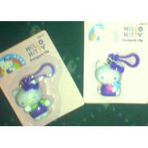 Hello Kitty Articulos Super Lindos