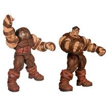Venta Marvel Universe - Marvel Select Juggernaut Variante