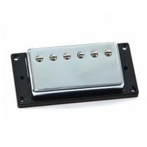 Vrn Pastilla Humbucker Para Guitarra Eléctrica Belcat Bh-20b