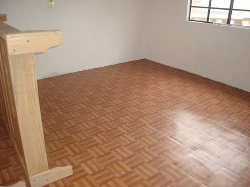 Piso vinilico tipo duela azulejo o parquet en oferta 85 m2 for Casa pisos y azulejos