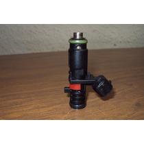 Inyector De Combustible 06a906031ck Beetle, Jetta Y Rabbbit