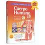 Guía Completa Del Cuerpo Humano