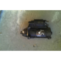 Bobinas Motor V6 Lincoln Ls