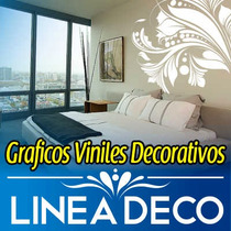 Coleccion Graficos En Vector Para Decoracion En Vinil