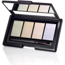 Transformador De Color De Sombras Marca Elf