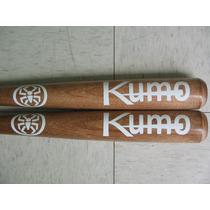 Bat Kumo 34 Senior Madera Encino