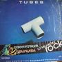 The Tubes, ( Comenzando De Nuevo ), Lp 12�,