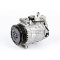 Compresor Mercedez Benz