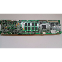 Tarjeta Madre Dell Xps 13 Ultrabook Intel I5 Cy1m4 Mother