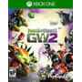 °° Plants Vs Zombies Garden Warfare 2 Xbox One °° Bnkshop