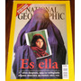 Es Ella National Geographic Español Vol.10 N.04 Abril 2002