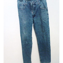 Pantalon Para Dama, ,blusas,rock,tigres Caballero,short,u2