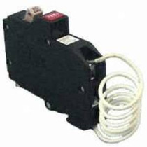 Cutler Hammer Chfgf120 Gfci Unipolar Circuit Breaker, 3/4 ,