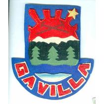 Alpinismo Logotipo Antiguo Primer Grupo México Antiguo Vv4