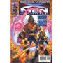 Maximum Security X-men Unlimited # 29