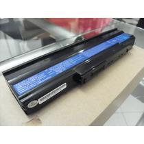 Bateria Gateway Nv40 Nv42 Nv44 Nv48 8 Celdas Nueva