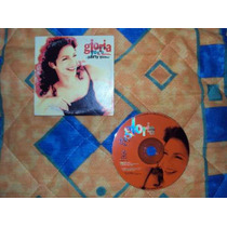 Gloria Estefan You Ll Be Mine Party Time Promocional