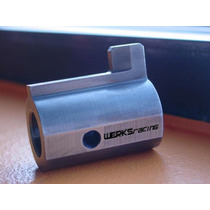 Dodge Neon Srt-4 Turbo Selectorde Cambios Shift Selector Srt