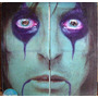 Rock Inter, Alice Cooper, From The Inside, Lp 12´,