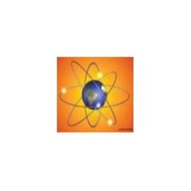 Libro Métodos Modernos De Análisis Químicos, Robert L. P.