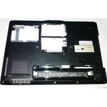 Cover Inferior Para Hp Dv6000 N/p:448342-001 Idd