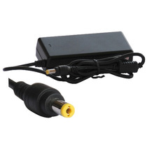 Cargador Compatible Gateway Nv52 Nv53 Nv56 19v 3.42a 65w