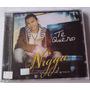 Nigga Te Quiero Cd / Dvd 2007. Nuevo, Sellado De Fabrica Bvf