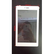 Touch Tablet Celular Celmi 7 Pulgadas Mgl90514-fpc-v1